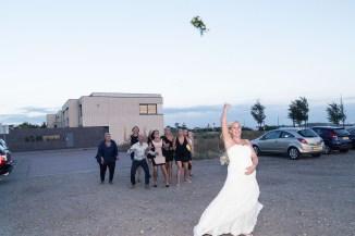 dennis en nanda-bruiloft-127