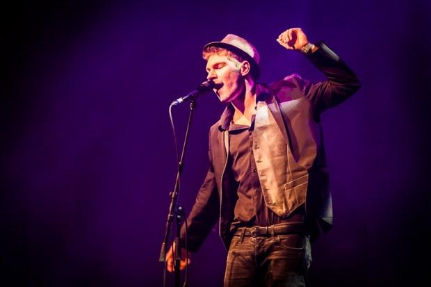 De Beste Singer Songwriter Van Nederland – Marcel Krijgsman02