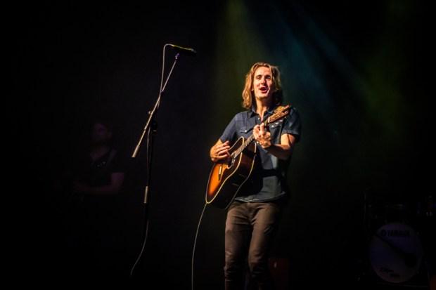 De Beste Singer Songwriter Van Nederland – Marcel Krijgsman08