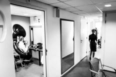 Meschiya_Lake_backstage_Lux_Nijmegen_by_Marcel_Krijgsman (no watermark)-38
