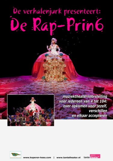 Affiche-Rap-Prin6