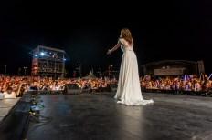 Musical Elisabeth (Pia Douwes)