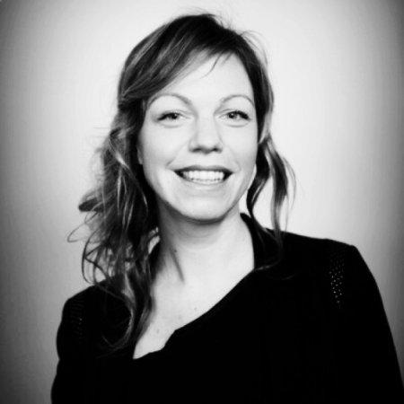 Joyce Goverde – Freelance PR & Communicatie specialist
