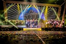 Ladies Of Soul in Ziggo Dome 2017