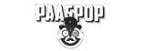 logo Paaspop