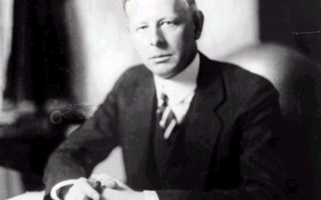 The 23 Best Jesse Livermore Quotes and Trading Rules