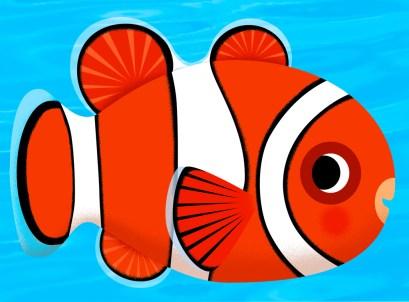 clown_fish_cover
