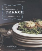 cooking in france