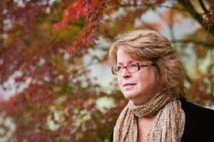 Julia Powers, ACS CCP