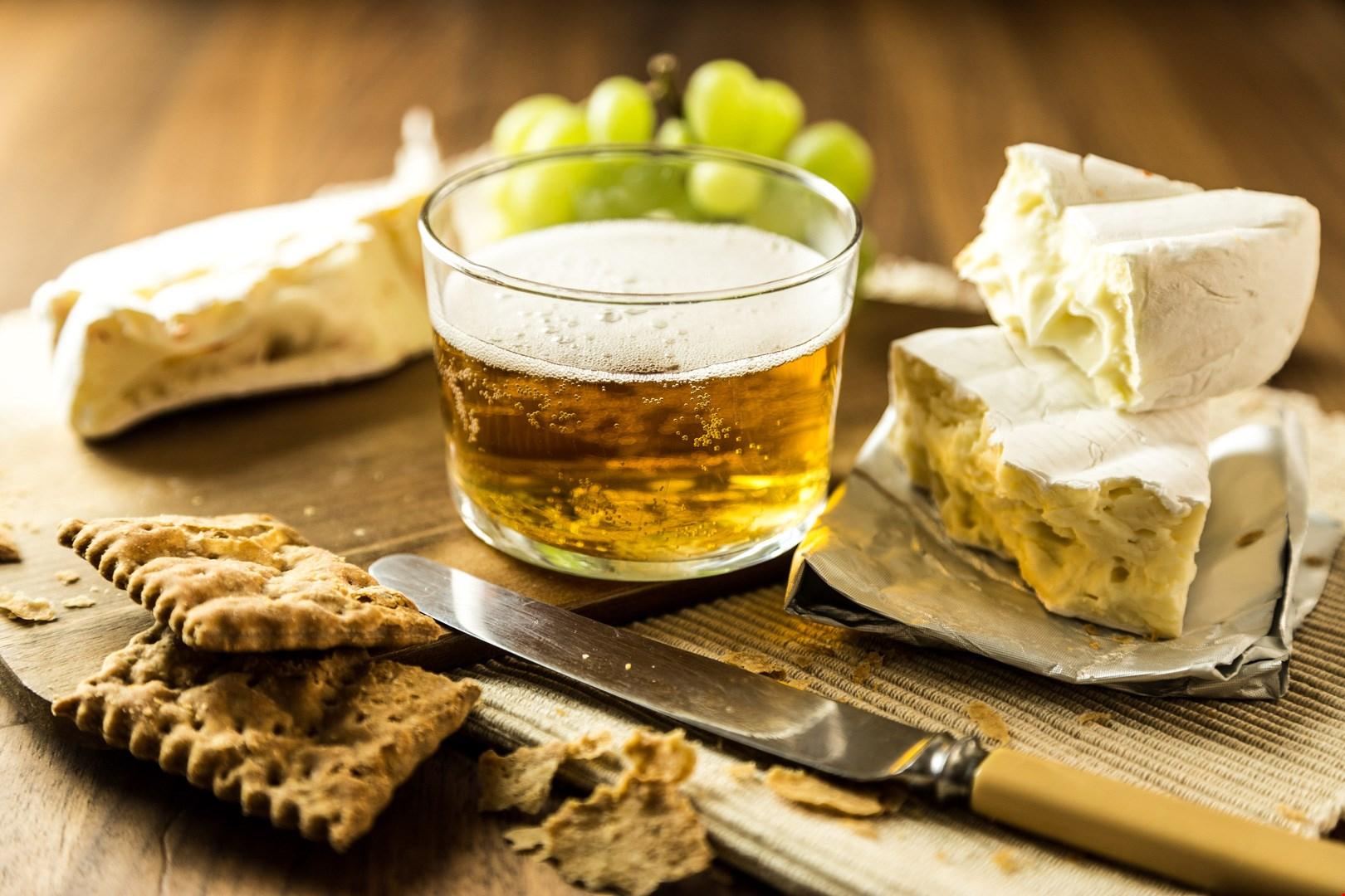 generic cheese and beer pairing chart marcella the cheesemonger rh marcellathecheesemonger com cheese berlin 2019 cheese beer dip