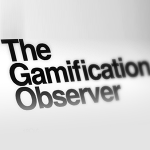 The Gamification Observer
