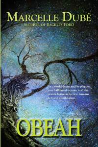 Obeah-ebook cover-DEC 31