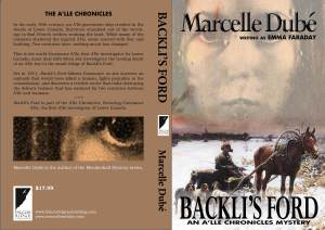 Backli's Ford-FINAL COVER-NYUS