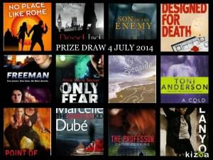 12 authors