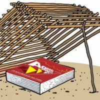 O discurso da educação a distância privada entre a arapuca e a mina de ouro