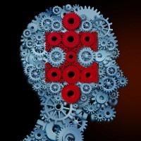 Como encontrar problemas de pesquisa em cinco passos