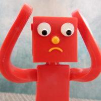 10 erros básicos na inscrição de um processo seletivo (e como evitá-los)