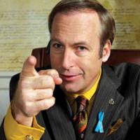 O advogado de Breaking Bad e a educação a distância: representação de um preconceito na ficção seriada