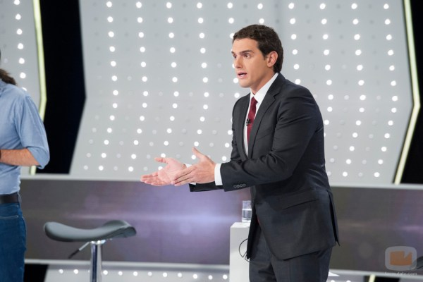 49340_albert-rivera-7d-el-debate-decisivo