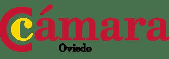 logo_camara_oviedo