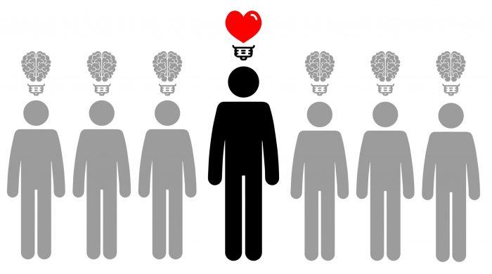 cerebros-y-corazon