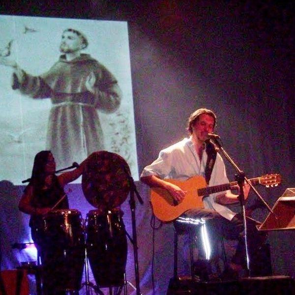 marcelo-daimom-cantor-compositor- musica-espirita-que-transforma-foto-00016