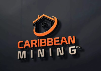 CARIBBEAN MINING LTD