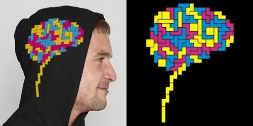 tetris-brain