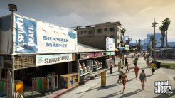 0008-official-screenshot-vespucci-beach-sidewalk-market