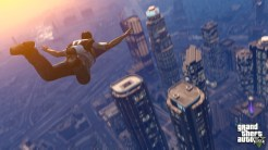 0019-official-screenshot-trevor-skydiving