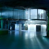 bahnhof-datacenter-3