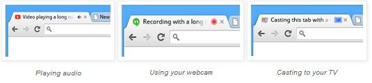 google chrome 32