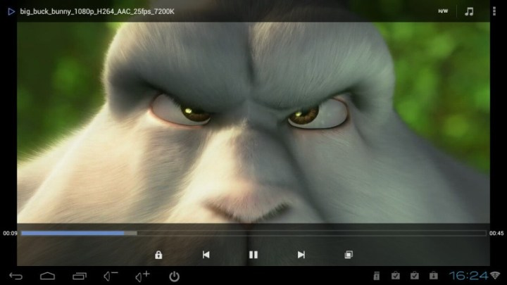 video-player-android