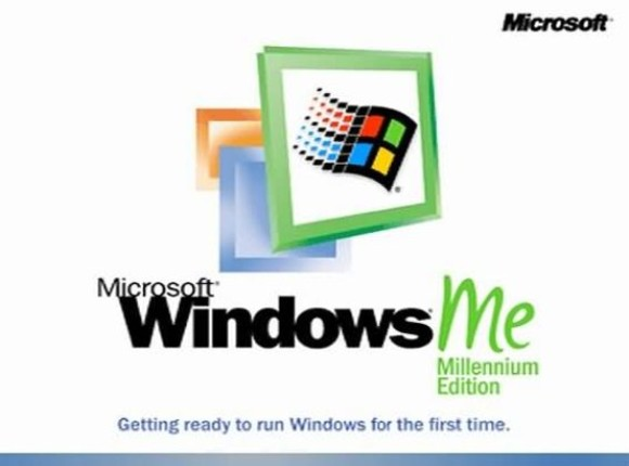 windows-me-580-90