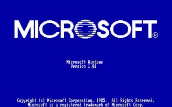 windows1.0-580-90
