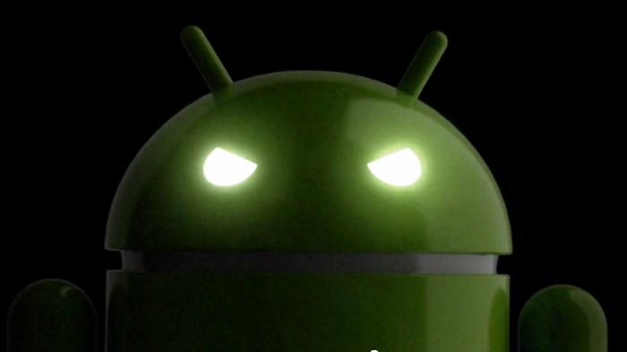 descargar instagram apk para tablet canaima