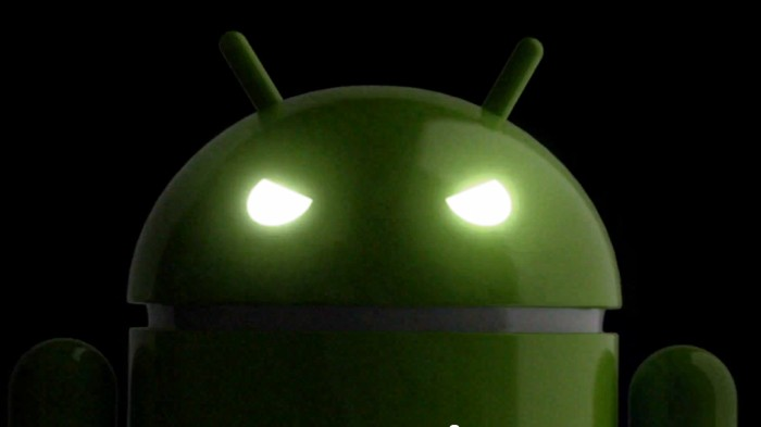 bad-android