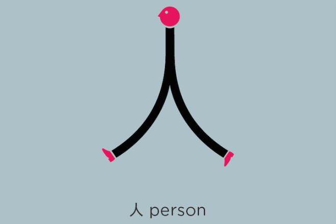 Chineasy10