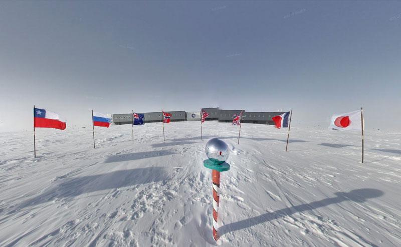ceremonial-south-pole-3