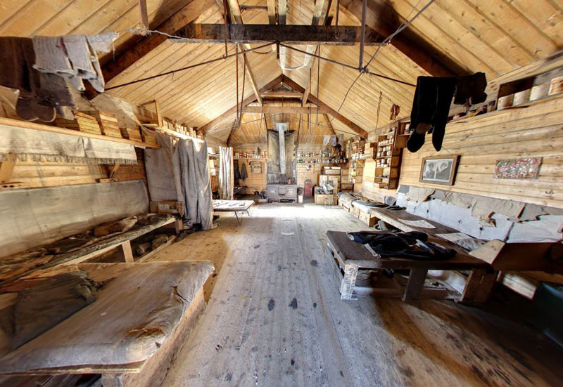 shackleton's-hut-cape-royds-on-ross-island