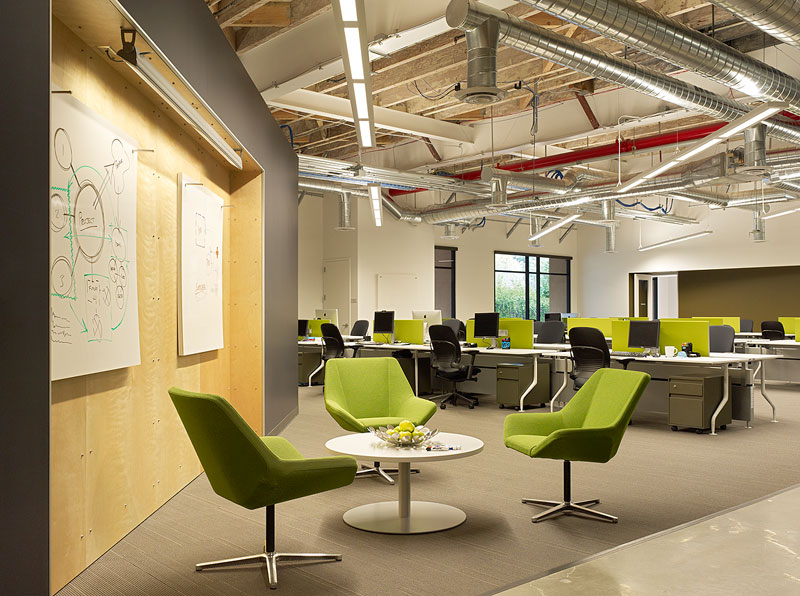 skype na headquarters palo alto offices by blitz matthew millman (5)
