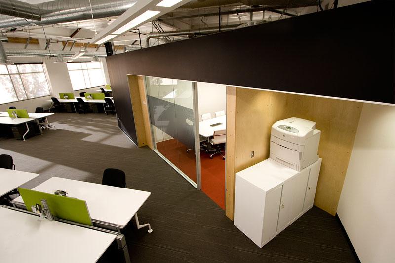 skype office na headquarters palo alto by blitz HoffmanChrisman (12)