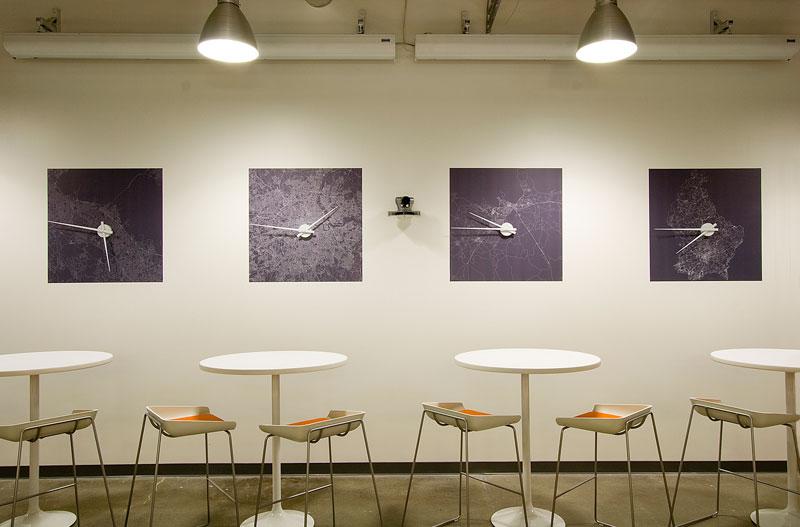 skype office na headquarters palo alto by blitz HoffmanChrisman (7)