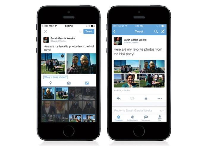 evitar-que-te-etiqueten-en-imagenes-de-twitter