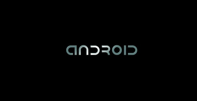 android4.4-liveusb-3