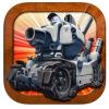 metal slug app