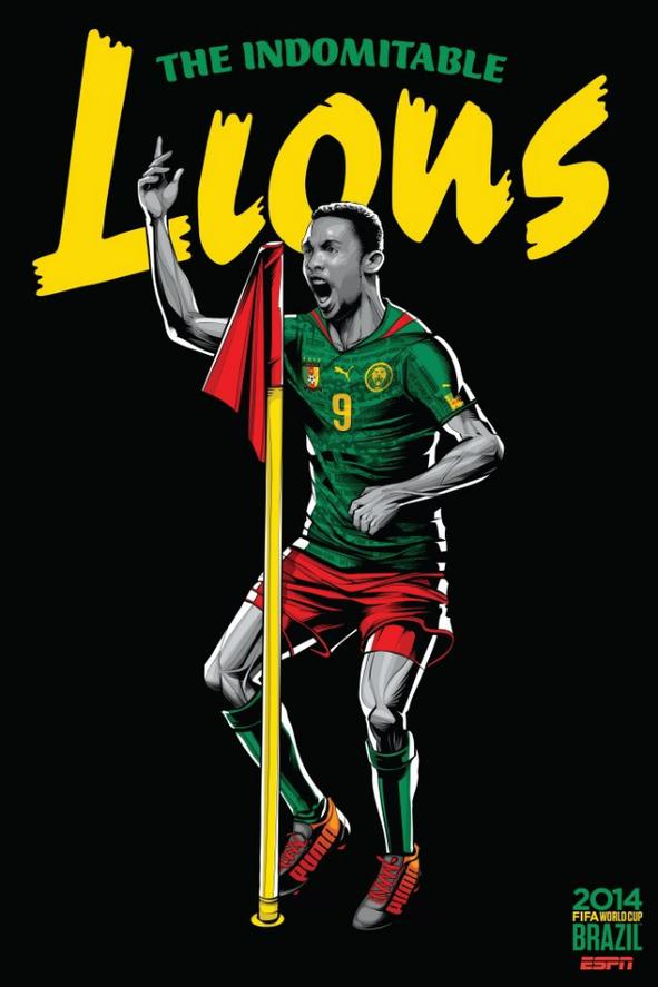 camerun-poster-espn