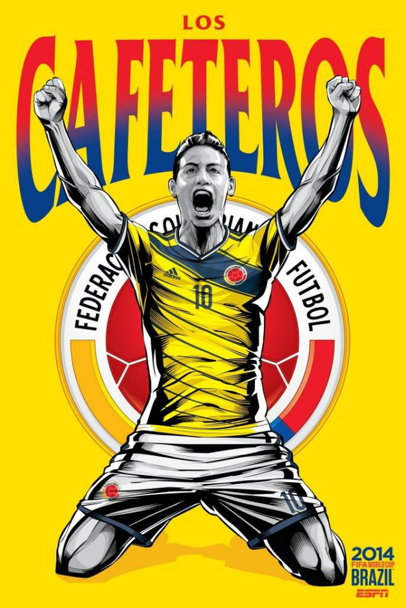colombia-poster-espn