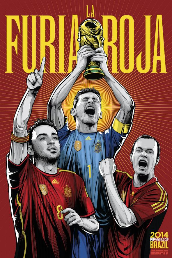 espana-poster-espn
