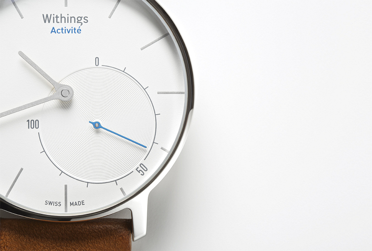 Withings_Activite_close-up
